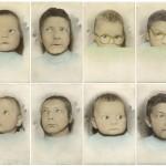20 fer web 150x150 Recriando fotos da infância 2