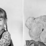 20 fiona volver 150x150 Recriando fotos da infância 2