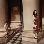 20 lali web 150x150 Recriando fotos da infância 2