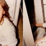 20 marina web v2 150x150 Recriando fotos da infância 2