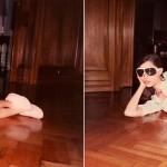 20 mechi web 150x150 Recriando fotos da infância 2