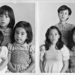 20 moritas web 150x150 Recriando fotos da infância 2