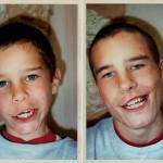 20 nico mella web 150x150 Recriando fotos da infância 2