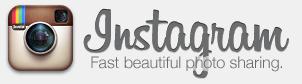 Logomarca Instagram
