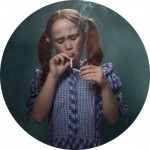 smoking-kids3