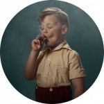 smoking-kids5