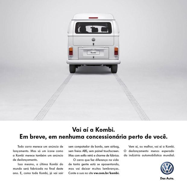 vw_kombi_anuncio