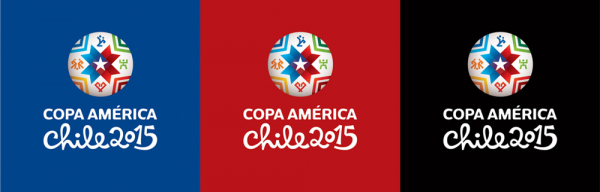 copa_america_2015_logo_colors