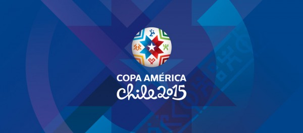 copa_america_2015_logo_full_of_stuff