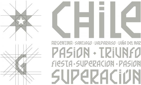 copa_america_2015_logo_sede_stuff-1