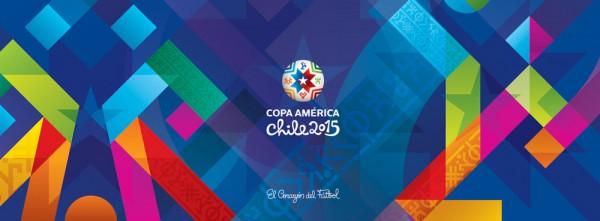 copa_america_2015_logo_sede_stuff_more