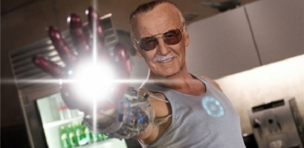 stan-lee-iron-man