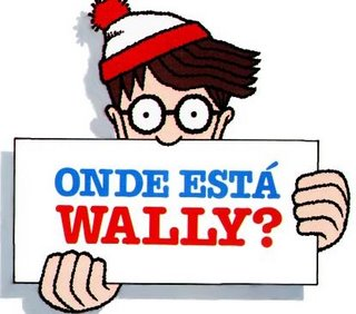 miniatura_wally