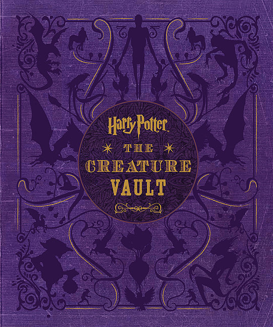 Harry-Potter-Creature-Vault-Pictures