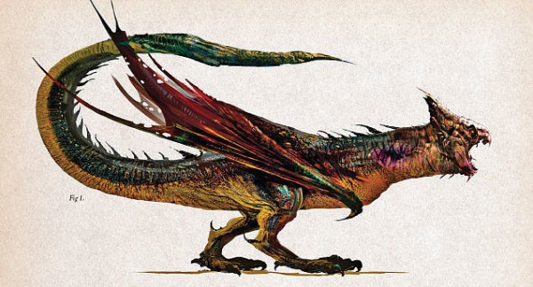 Hungarian-Horntail-1