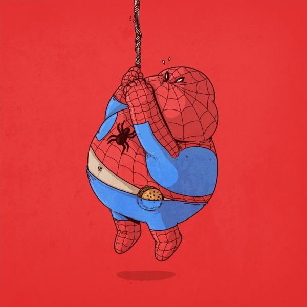fc_spiderman_905