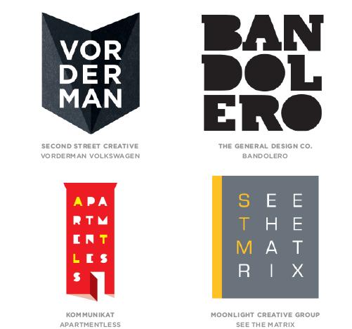 logotrends_02_letterstacks