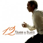 12-12-years-a-Slave