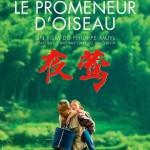 13-Le-Promeneur-dOiseau