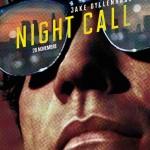 13-Nightcall