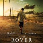 14-The-Rover