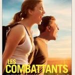 16-Les-Combattants