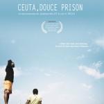 21-Ceuta-Douce-Prison