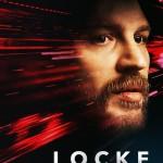23-Locke