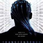 30-Transcendance