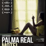 34-Palma-Real-Motel