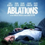 36-Ablations