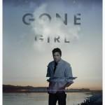 7-Gone-Girl