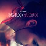 8-Palo-Alto