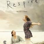 8-Respire