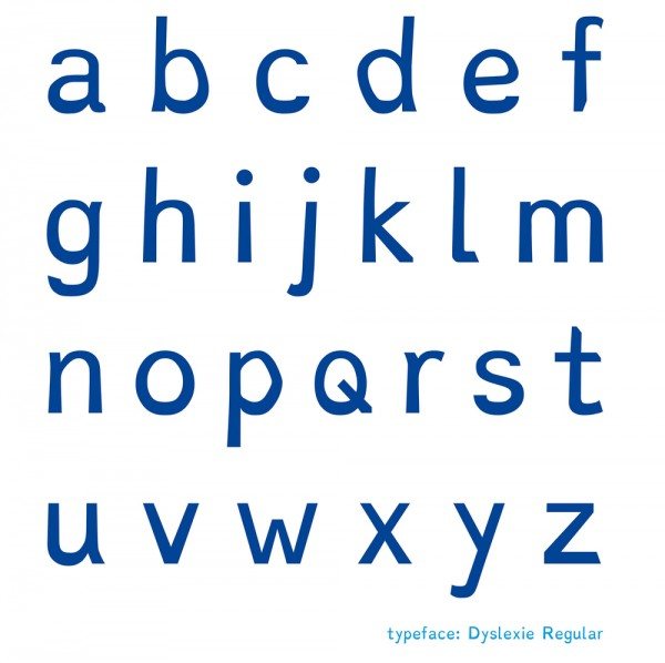 dyslexie-overview