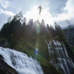 benoit-lapray-superheroes-in-solitude-nature-designboom-01