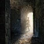 benoit-lapray-superheroes-in-solitude-nature-designboom-03