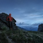 benoit-lapray-superheroes-in-solitude-nature-designboom-06