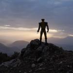 benoit-lapray-superheroes-in-solitude-nature-designboom-15