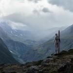 benoit-lapray-superheroes-in-solitude-nature-designboom-17