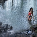 benoit-lapray-superheroes-in-solitude-nature-designboom-20