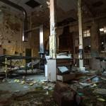 abandonedhospital-0
