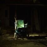 abandonedhospital-10