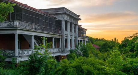 abandonedhospital-11