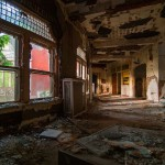 abandonedhospital-12