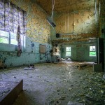 abandonedhospital-13