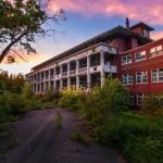 abandonedhospital-14