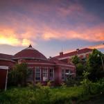 abandonedhospital-15