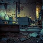 abandonedhospital-4