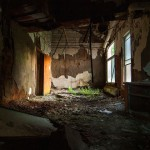abandonedhospital-6